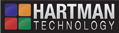 Hartman Technology Logo